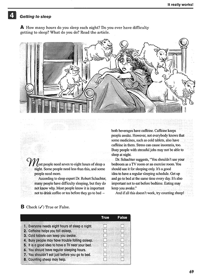 Page71
